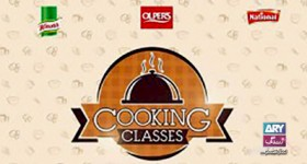 cooking-classes-ahead-of-ramazan