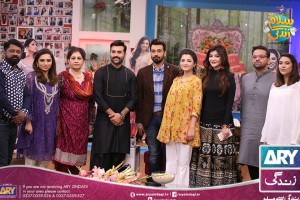 Salam-Zindagi-7th-March-2017