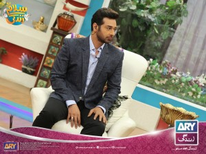 Salam Zindagi 6th April 2016