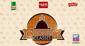 cooking-classes-ahead-of-ramazan